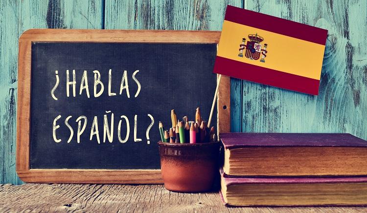 hiszpański-kurs