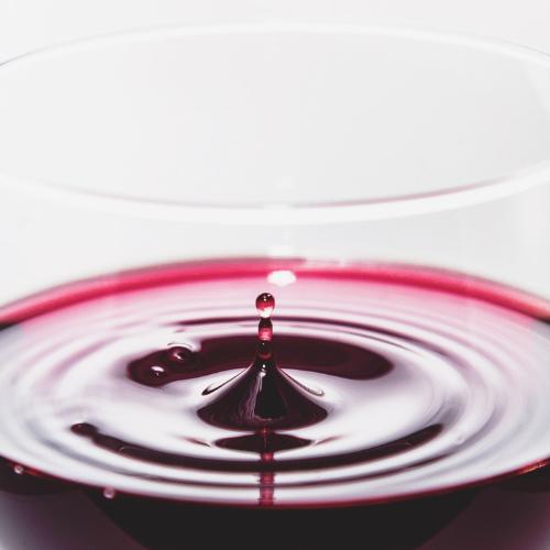 Czego dowiesz się z etykiety na butelce hiszpańskiego wina?